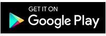 Google Play download meridiq app